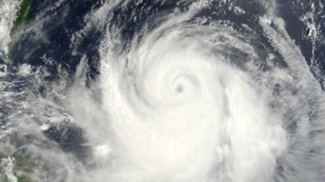Cyclone Kyant to have little impact on Telangana State: Met Dept