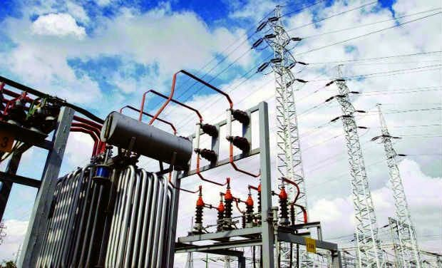 Six new sub stations sanctioned for uninterrupted power supply in Old City