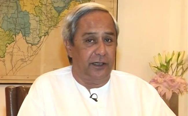 CM KCR to meet Odisha CM Naveen Patnaik