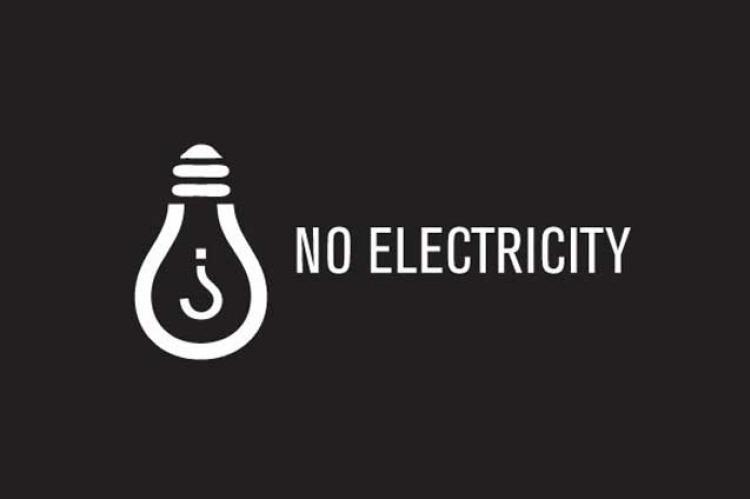 noelectricitysupplyindifferentareasofmehdipatnam