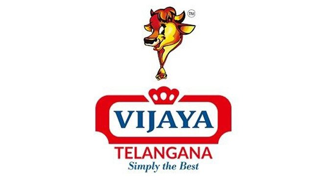 Vijaya Dairy to launch different flavours of ice creams today