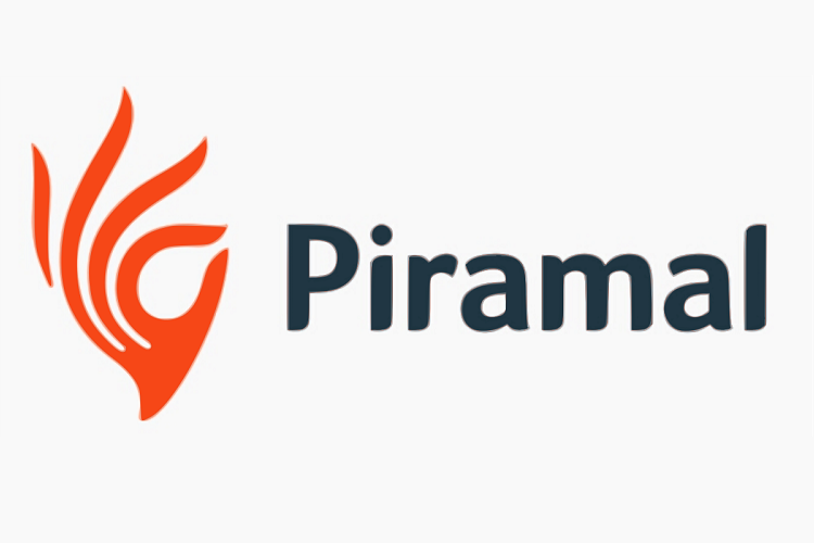 Piramal Pharma to invest Rs.500 crore in Telangana