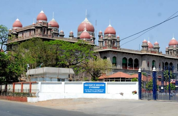 Telangana High Court clears municipal polls
