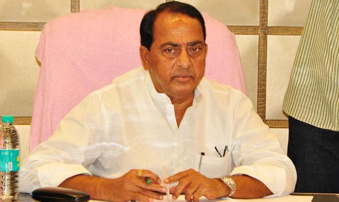 Telangana Govt keen on developing eco-tourism: Indrakaran