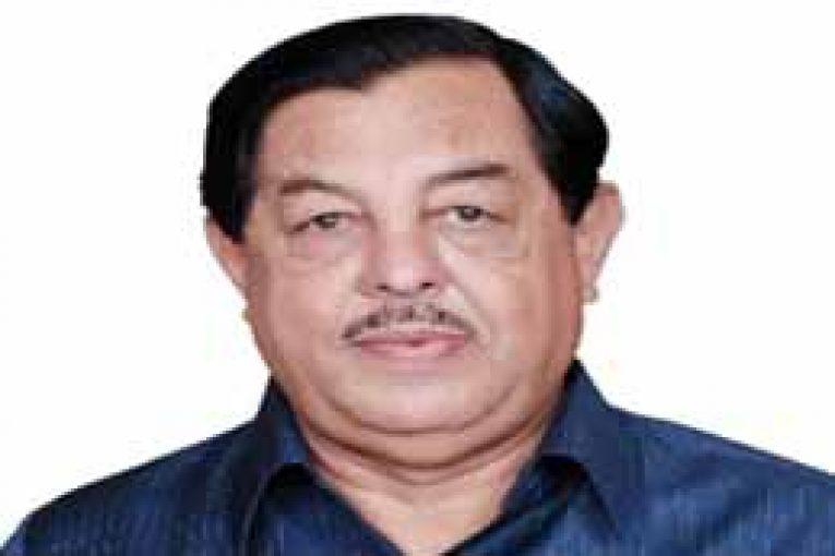 MIM Legislator Mumtaz Ahmed Khan to be Pro-tem Speaker of Telangana Assembly