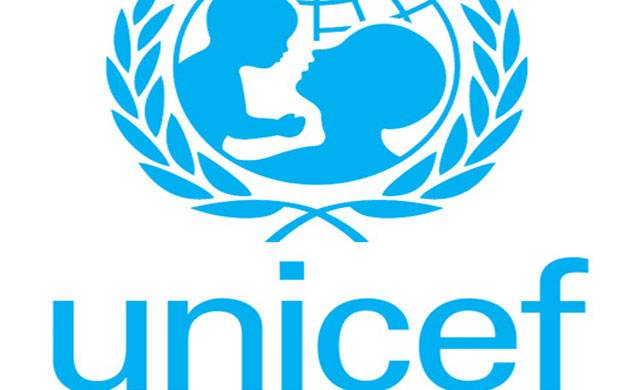 T signs MoU with UNICEF