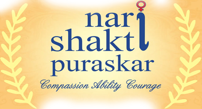 narishaktipuraskarnominationdeadlineextendedtillfeb6