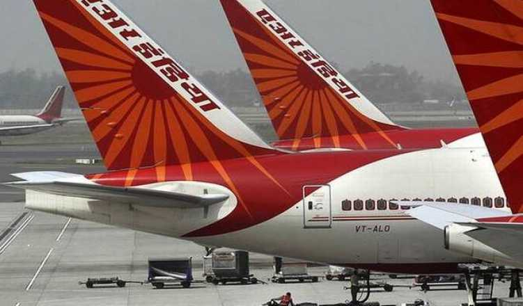 Air India temporarily bans carrying Zamzam on Hyderabad route