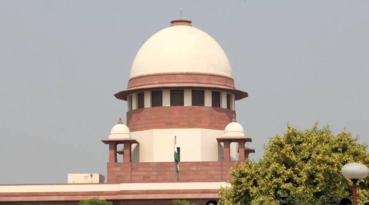 Congress to move Supreme Court over Telangana