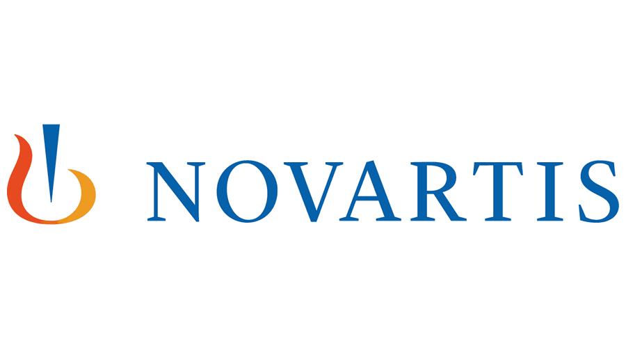 Novartis opens Asia