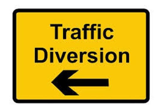 Traffic restrictions for Milad-un-Nabi celebration on Oct 19 in Hyderabad: