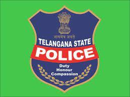 Six inspectors transferred in Hyderabad