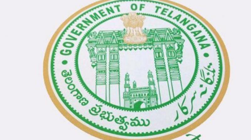 telangana-government-announces-insurance-scheme-for-advocates