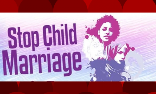 Hyderabad administration to campaign against child/contract marriage