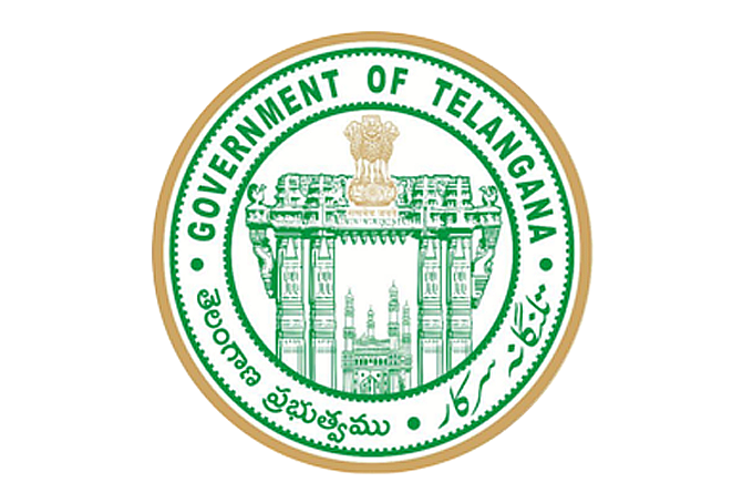Telangana releases Rs.370 crore to fight virus