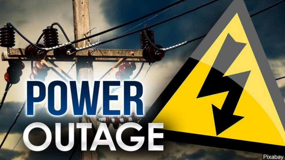 Power shut down in Humayun Nagar and other areas today