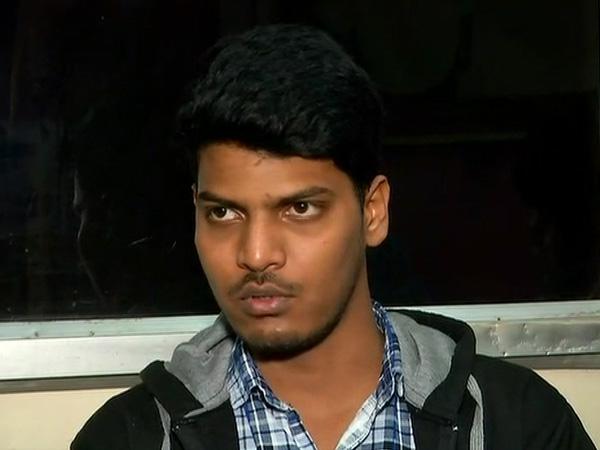 Hyderabad man dies in Saudi, family seeks Swaraj's help for body's repatriation