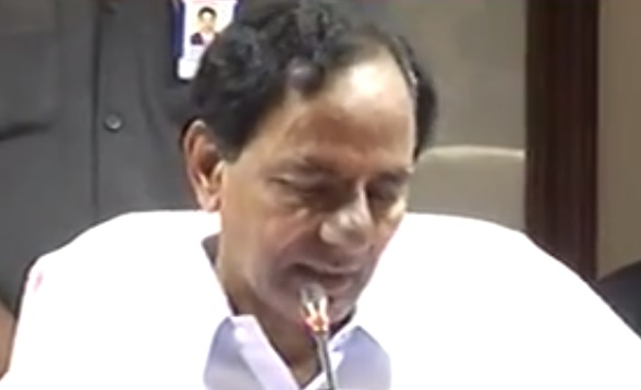 Telangana govt to host Iftar Party  at Nizam College Grounds on June 26