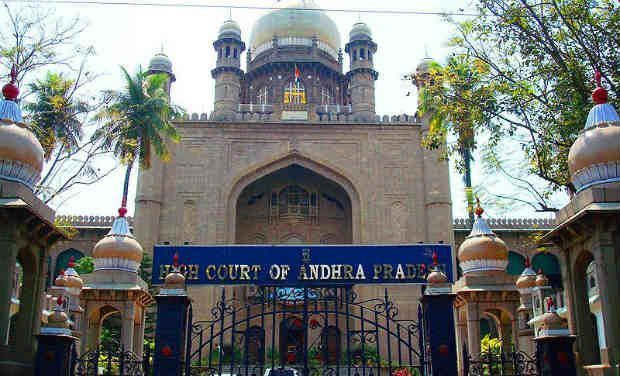 Transfer of Judges in High Courts