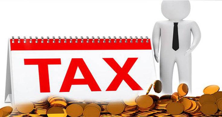 Two-day tax symposium on Nov 24, 25