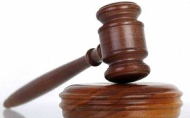All 10 accused acquitted by Nampally court in Begumpet Task Force bomb blast case