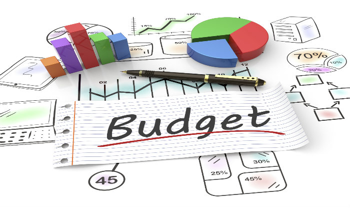 Telangana  Govt to introduce its budget 2018-19 in mid-March