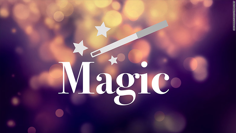 magicasia2016tobeheldinhyderabadonnov19