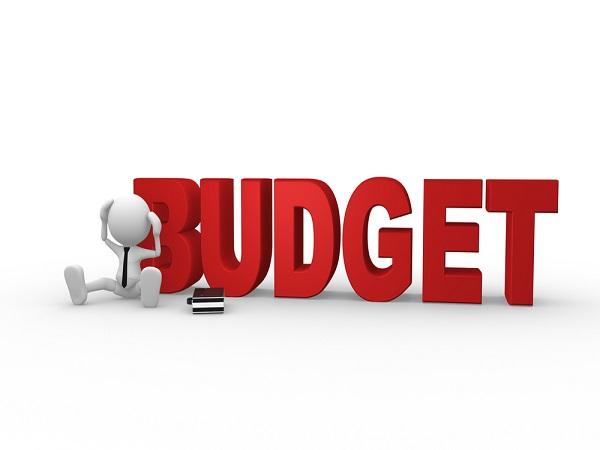 Telangana state Budget to cross Rs.2 lakh crore