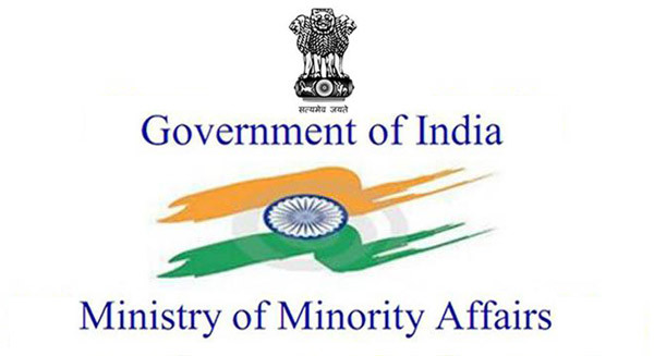 Budget issued to Minority Finance Corporation