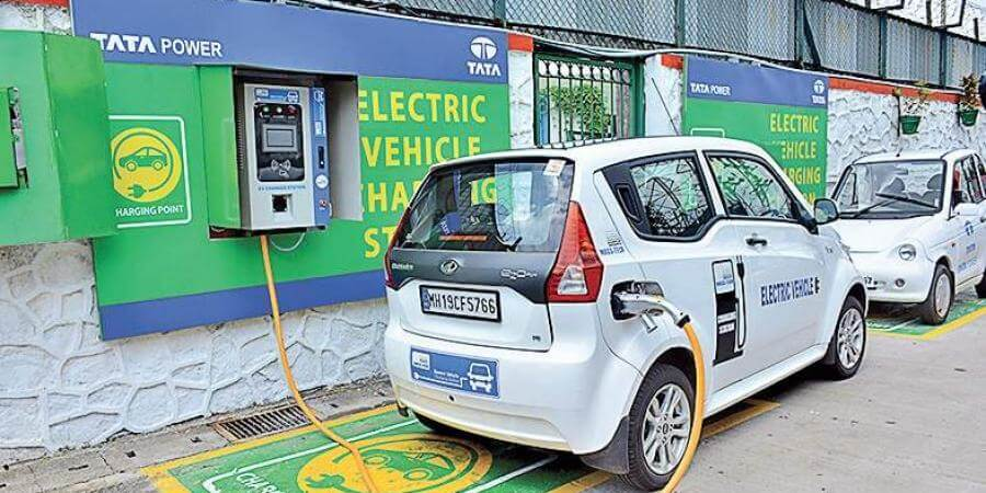 telanganagetsapprovalfor178evchargingstations
