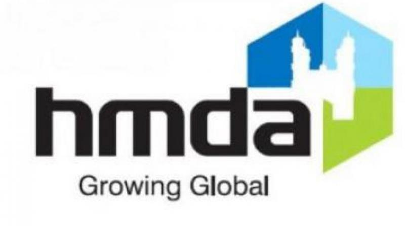 HMDA to develop parks on outskirts of Hyderabad