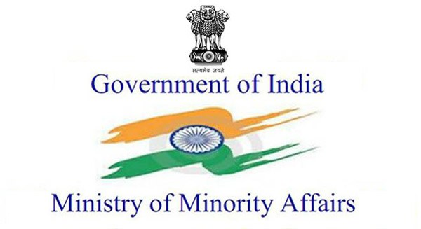minoritywelfaredepartmenttransferthreeofficials