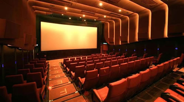 TSRTC to set up mini digital theatres