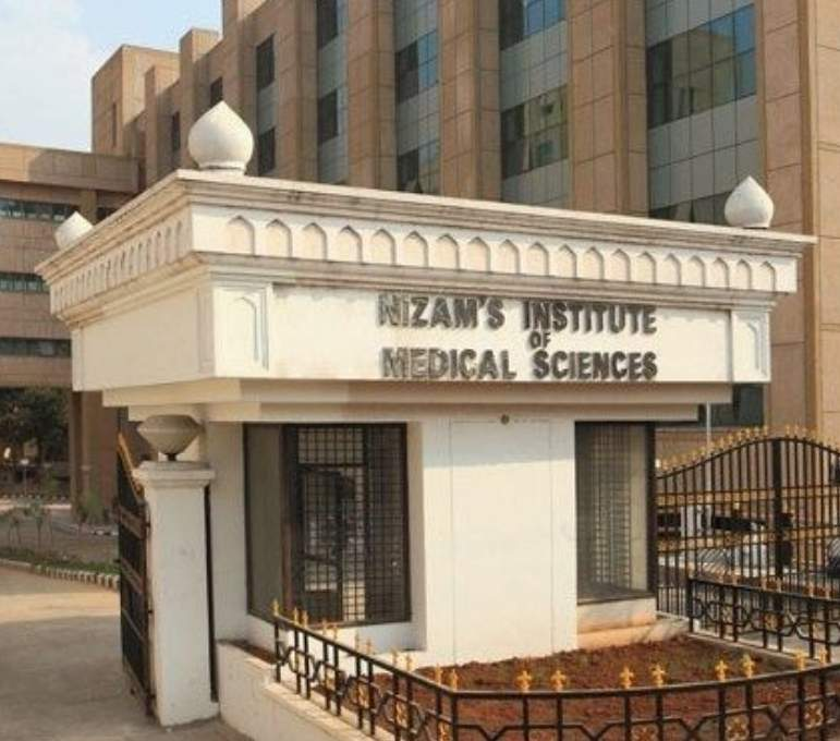 Ultra-modern NIMS cancer facility to start from today