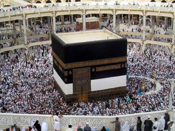 Haj payment date extended till June 5