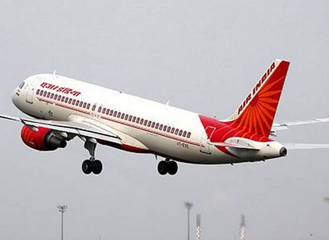 Air India allows flyers to carry Zamzam water