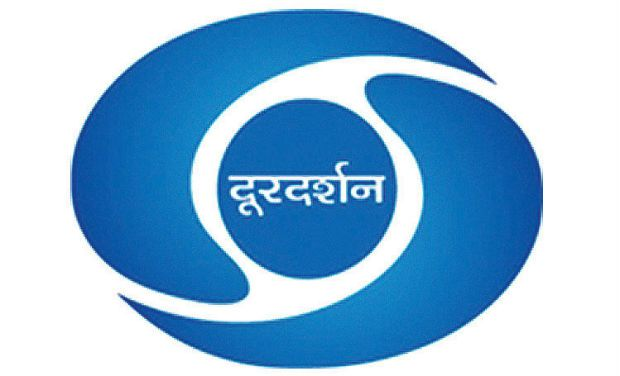 Doordarshan kendra, Hyderabad to celebrate 41st formation day tomorrow