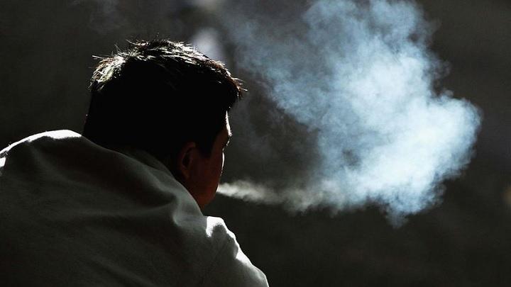hyderabadtechiesturnablindeyetohazardsofsmoking:study