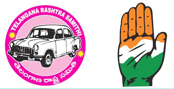 Electioneering in full swing for Telangana polls