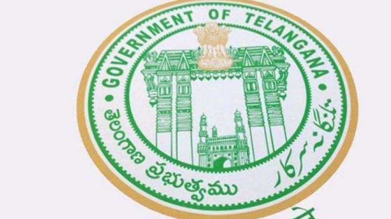 Telangana govt files new affidavit on Municipal polls