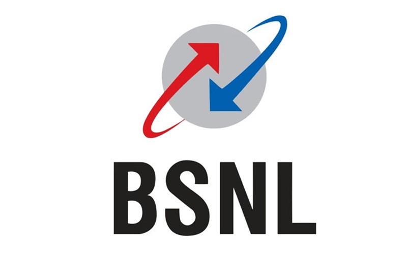 BSNL organised a Mega Mela from July 8 to 13