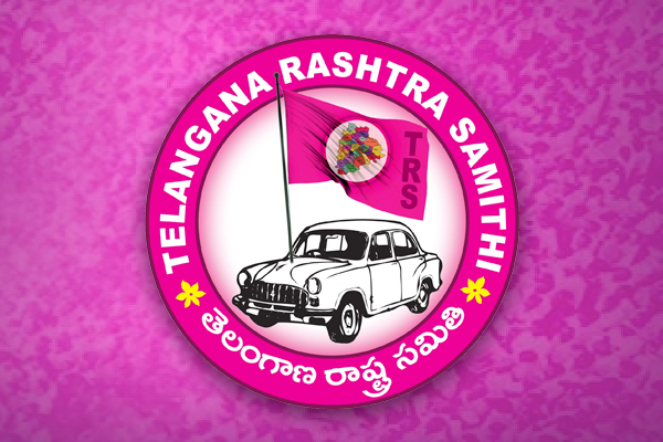 TRS leads in 14 constituencies in Telangana