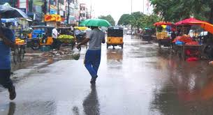 totalmonsoonrainfallrecords8027mminhyderabad