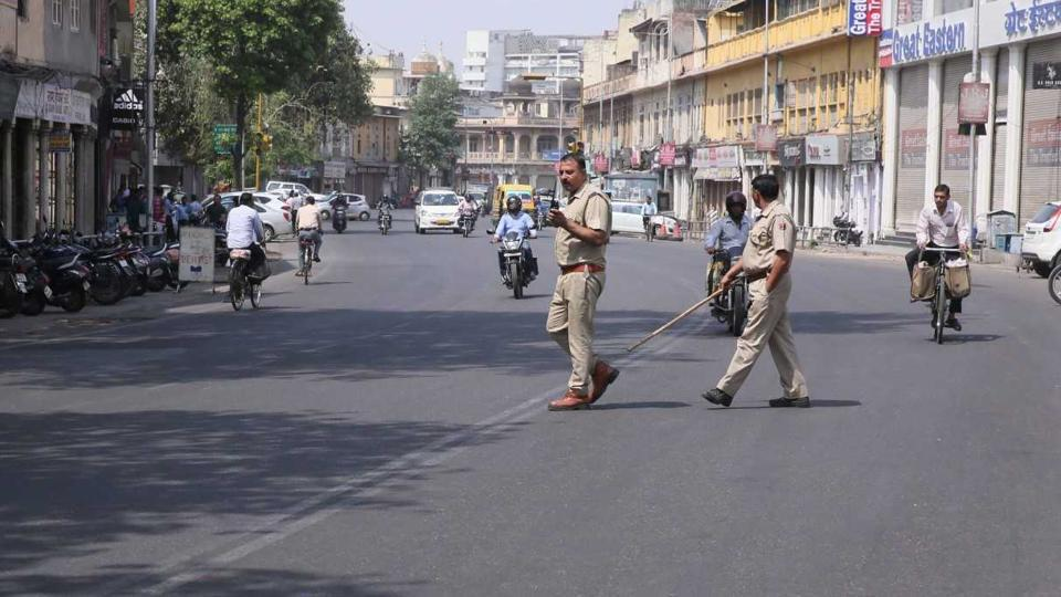 TSRTC bandh across Telangana today