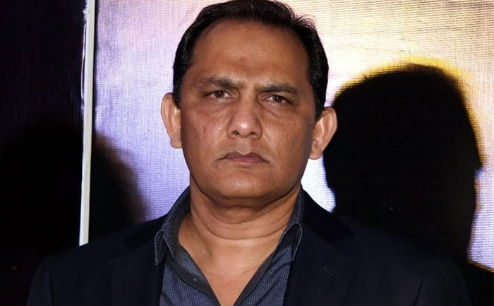 Azharuddin threatens 100 cr defamation over duping charges by travel agency