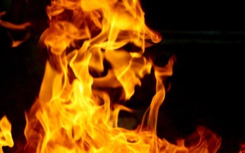 Live-in relationship costs life of 30-year-old woman in Hyderabad, Abdullah sets her ablaze