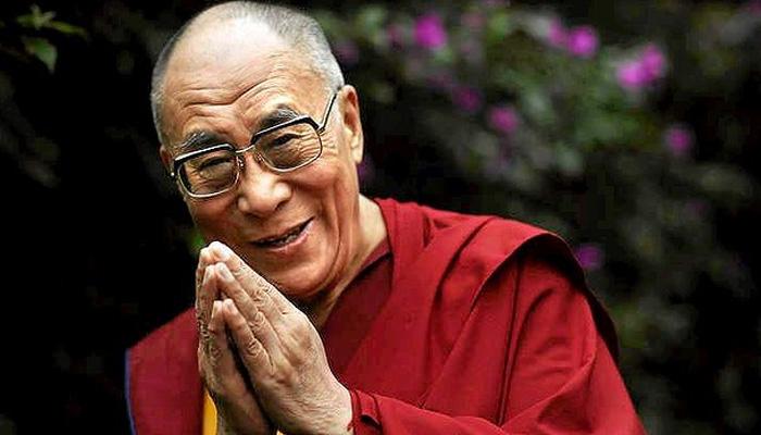 dalailamatovisithyderabadonfeb11