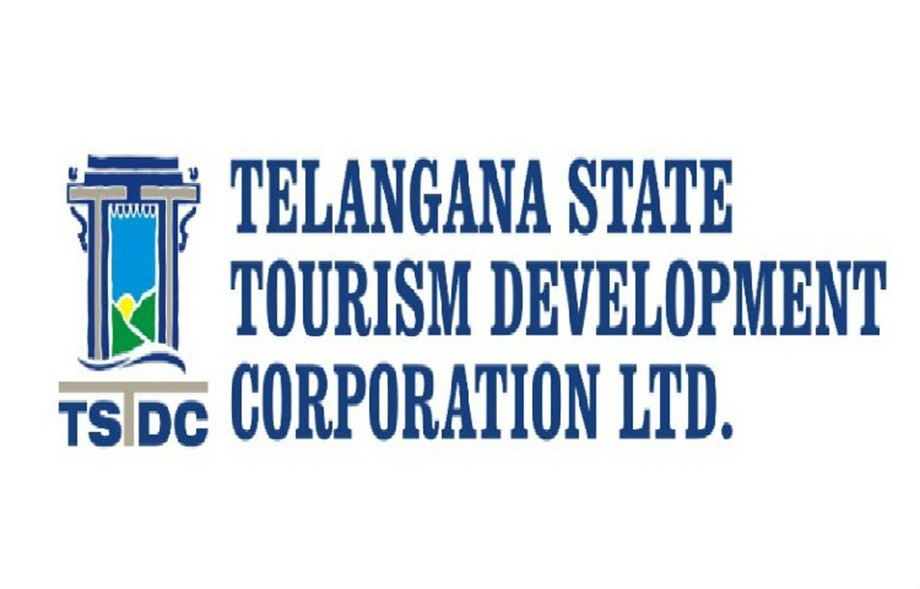 TSTDC to develop budget hotels in Telangana districts