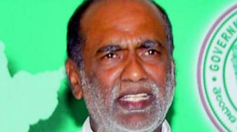 BJP to contest all 119 seats alone in Telangana: Laxman