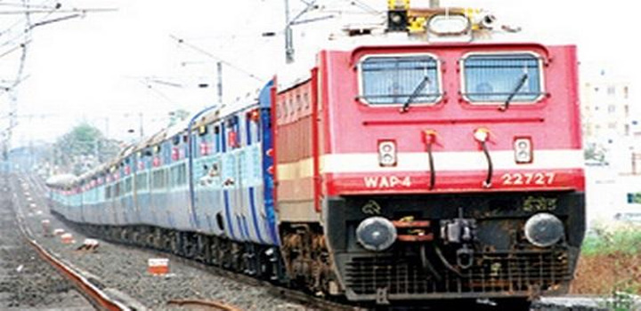 SCR to run 26 special trains from Secunderabad to Guwahati
